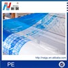 hot sale heat transfer printing film for plastic North America