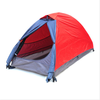 suv roof top tent/camping tent