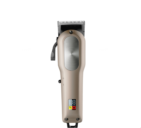 Microprocessor Transistor hair-clipper hair trimmer <strong>motor</strong> cutter manufacturers