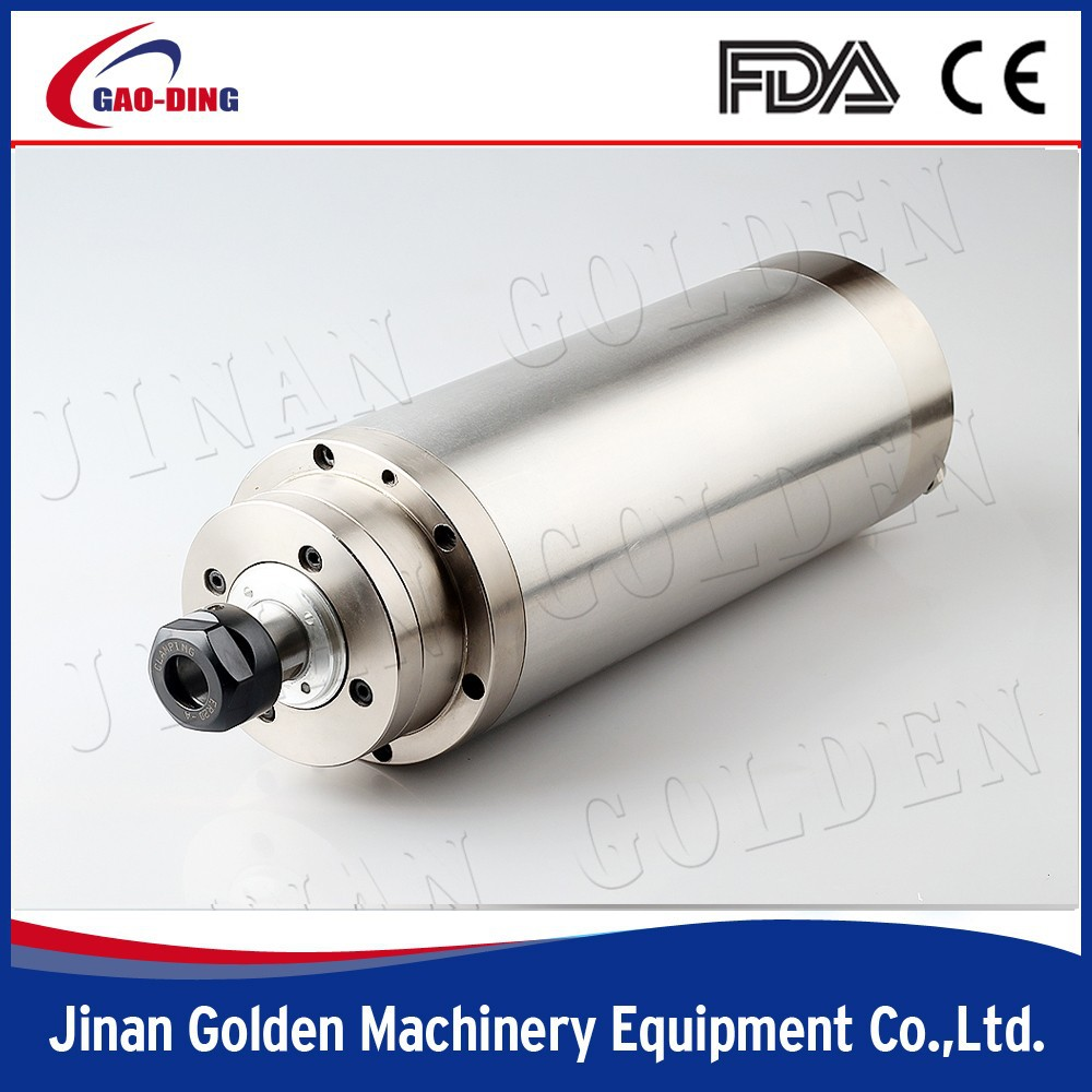 High speed cnc router spindle motor on sale buy spindle for High speed spindle motors