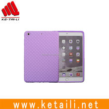 Wholesale price good quality custom design shockproof kids safe 7 to 8 inch universal tablet protective case cover for iPad mini