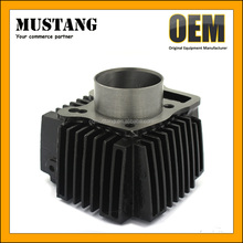 100cc Motorcycle Engine Parts C100 50mm Cylinder Block For Honda