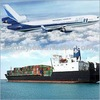 ocean/ sea / air freight from Guangzhou/Shenzhen/Foshan China to SALT LAKE CITY USA