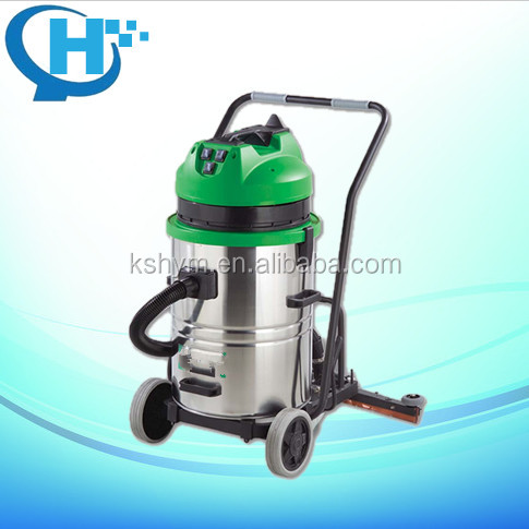 industrial wet dry vacuum cleaners with wash carpet