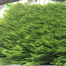 high quality synthetic grass for mini football field synthetic grass paintball turf outdoor