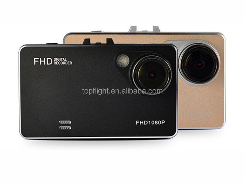 2.7'' LCD NTK96620 HD Mini <strong>Camera</strong> Car DVRS Car Surveillance <strong>Camera</strong> Car Dash <strong>Camera</strong>