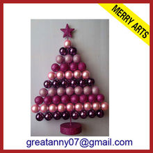 Alibaba china wholesale big christmas tree christmas tree ceramic ornaments for 2015