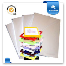 230gsm glossy inkjet 3x5 photo paper