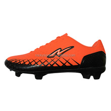 Custom Design Your Own Football Soccer Shoes HT-209104B