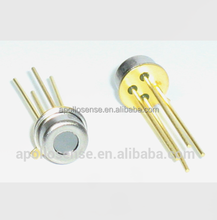 Infrared Thermopile temperature Sensor TS118-3
