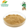 GMP Factory Supply High Quality Thailand Pueraria Mirifica Extract with 10-98% Puerarin