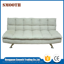 Brand new furnitures of house quality beatiful leather sofa