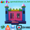 inflatable kid jumpers,kids air jumper,inflatable jumper for kids