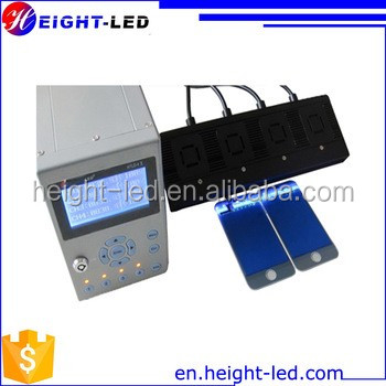 uv light for mobile phone repaire tools
