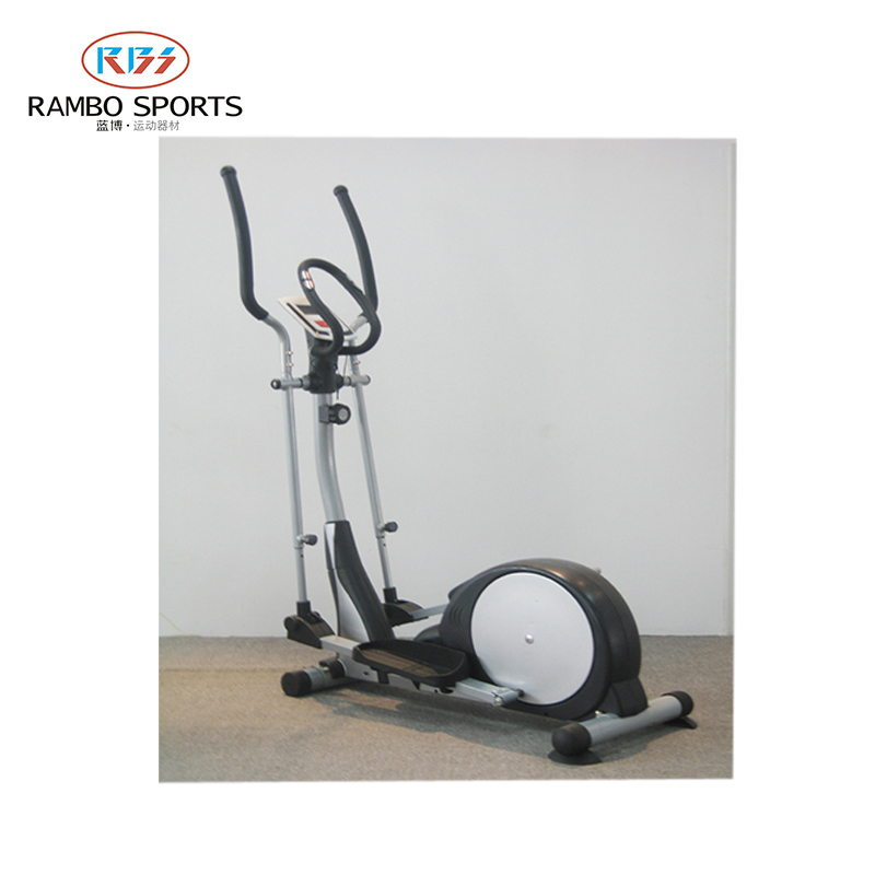 Made in China superior quality gym equipment, fitness equipment, commercial fitness equipment