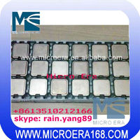 cpu for Celeron 775 E420 E430 E2140 E2160 E2180 E2200