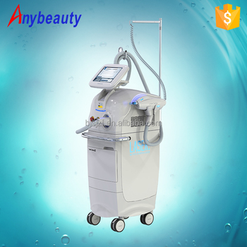 Anybeauty ZFL-B picosecond laser tattoo removal machine picosure laser tattoo removal equipment
