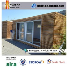 small mobile holiday cabins for sale