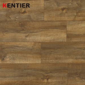 easy installation laminate floor parquet for household