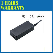 For HP 65w 18.5V 3.5A Notebook Ac /Dc Charger