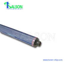 New Compatible Phaser 7800 OPC Drum for Xerox 7500 7800