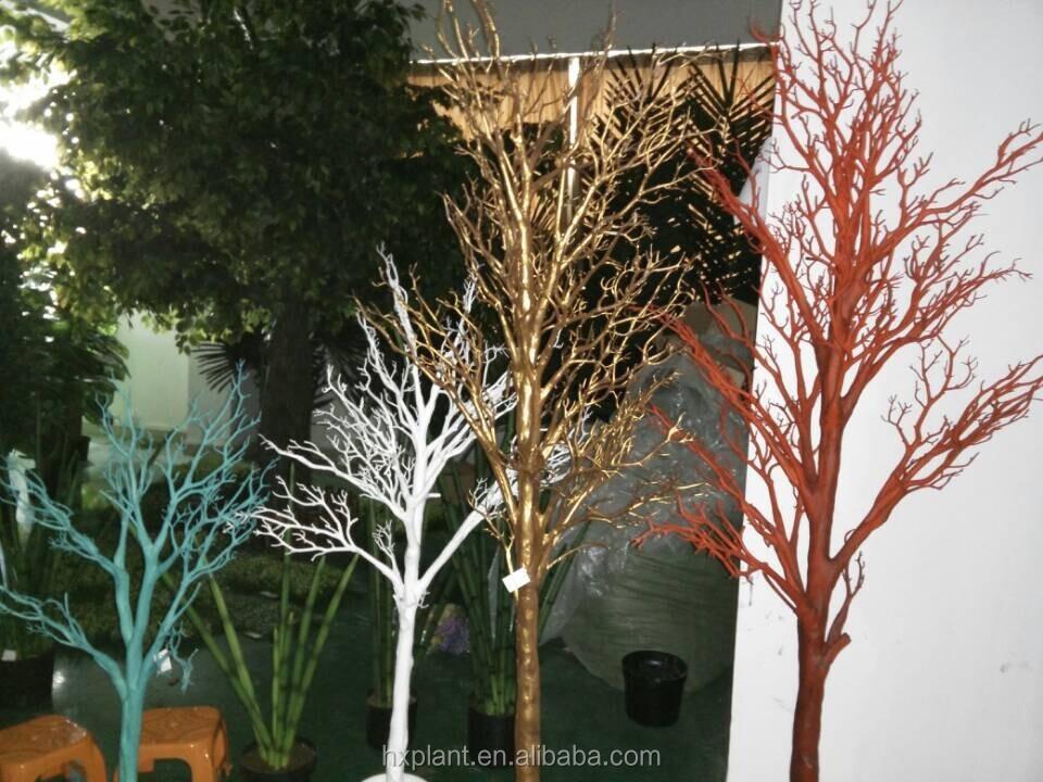 Familie schm ckt k nstlichen bambus gute dekoration b ume for Bambus dekoration