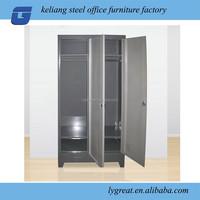 bedroom wardrobe colour/wardrobe closet sale/wardrobe door laminate design