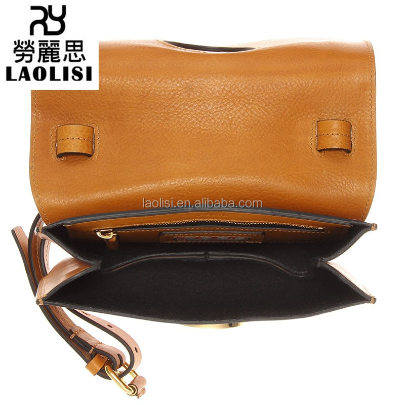 discount designer purses online sale and ladies leather bags