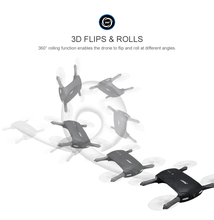 Dji phantom practice product aerial photography unmanned aerial vehicle uav mini drones for First-time users