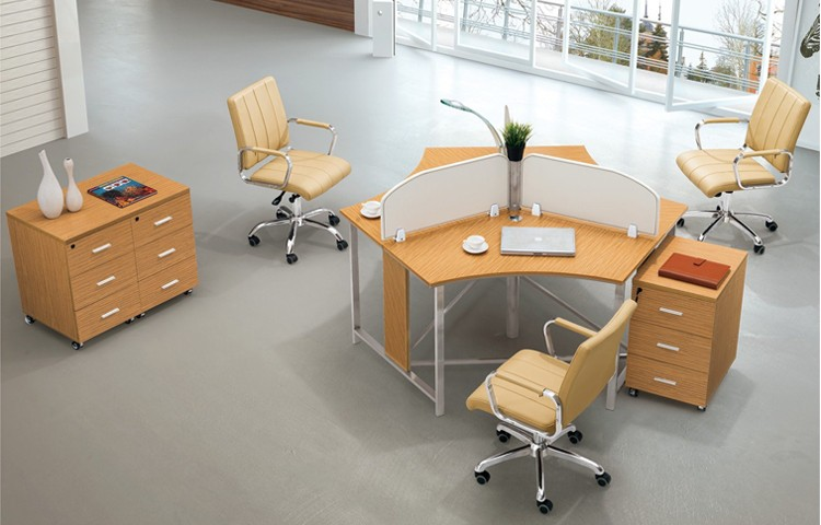 Foshan High End Morden Office Furniture Executive Desk Buy Modern Office Furniture Executive