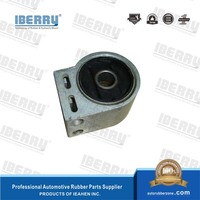 AUTO SPARE PARTS Engine Mounting For CAPTIVA car OE:96626237