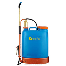 2017 hot sell 20L agriculture Knapsack sprayer with low price