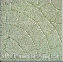 Foshan Cheap Floor Vitrified Tiles with Competitive Prices