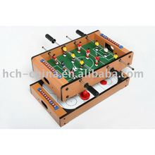 mini multi game table air hockey table 2 in 1 game table