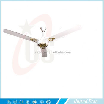 hot sell 1400mm ceiling fan