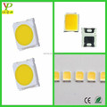 0.1 watt smd 2835 competive price free samples