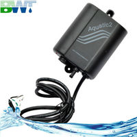 300 mg/h fish tank hot tub ozone generator ozone machine ozone generator price