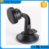 2016 car accessories Windshield phone holder for samsung s4 s5 s6