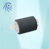 Genium CF6-6661-000 pickup roller for Canon ir 2520i/2525i/ 2530i/ 4025/ 4035/4235/ c2020 paper pickup roller printer supplies