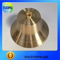 Buy 95DB AC/DC Electric Bell For Signal Light/Marine Sound Signals ...