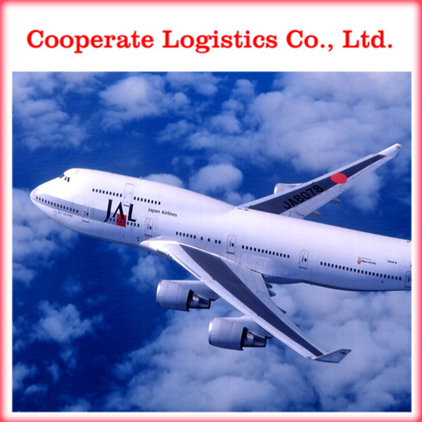 fulfillment service,door to door air shipping China to FBA Connecticut USA -- Skype: colsales02