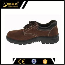 steel toe comfortable safety shoes