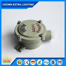 AH Brand new explosion-proof motor starter with low price