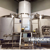 Beer Brewing System Micro Brewery Equipment