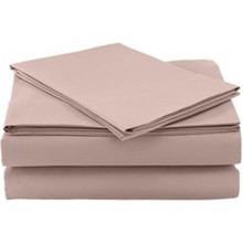 Comforter cover available 1800TC like bedding sets dubai hotel hospital durable modern microfiber 4 pcs bed sheet set