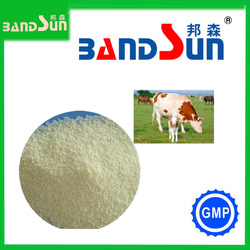 high quanlity chemical product pigeon medicine aquatic antibiotic gmp sodium butyrate hot sale veterinary medicine feed additive