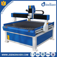 Good quality cnc wood carving machine price hot sales