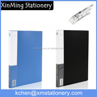 metal clip file folder filing folders paper file folder