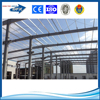 Light steel frame buildings drawings fabrication