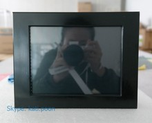 8.4'' display lcd monitor, A 20 android OS Capacitive Touch Monitor LCD